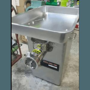 Електрическа месомелачка 2200W