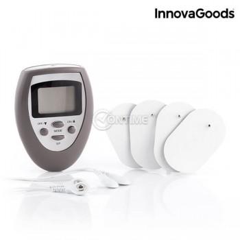 Електростимулатор за облекчаване на болката INNOVAGOODS