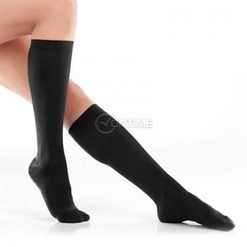 Компресионни чорапи за разширени вени INNOVAGOODS