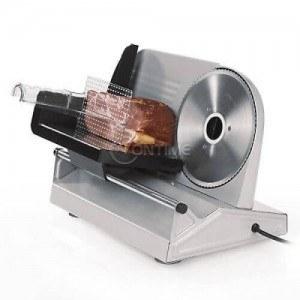 Машина за рязане на месо DMS AS 200