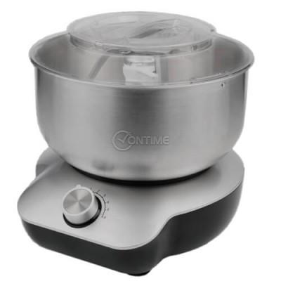 Кухненски робот 1400W DMS-KMS