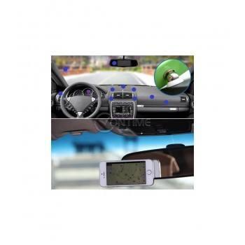 Универсална стойка за телефон за кола