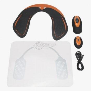 Електростимулатор за стягане на мускулатурата