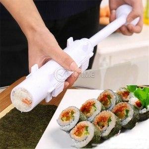 Машина за приготвяне суши Базука