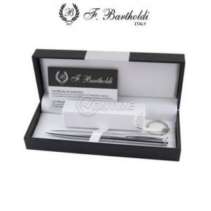 Луксозен подаръчен комплект F. Bartholdi