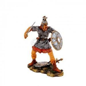 Статуетка Викинг