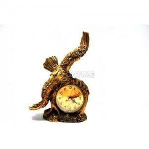 Часовник орел