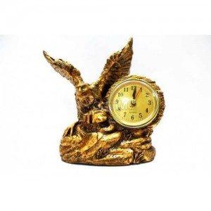 Часовник орел декоративен