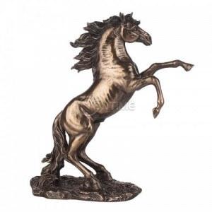 Декоративна статуетка кон Veronese