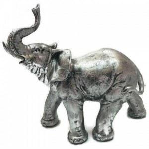 Фигурка слонче