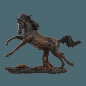 Декоративна фигура Галопиращ кон