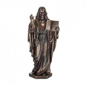 Декоративна фигура Исус