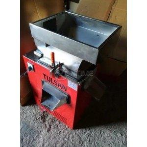 Професионална машина за мелене на домати пипер грозде