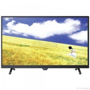 "Телевизор Sunny SN32DIL 32"" LED дисплей - Smart Android"