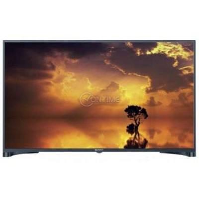 "Телевизор Sunny SN40DLK010/0206 40"" LED дисплей"