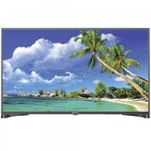 "Телевизор Sunny SN43DLK 43"" LED дисплей - Smart Android"