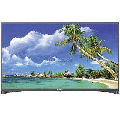 "Телевизор Sunny SN43DLK 43"" LED дисплей - Smart Android"
