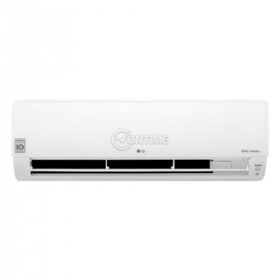 Климатик LG DC09RQ.NSJ/DC09RQ.UL2