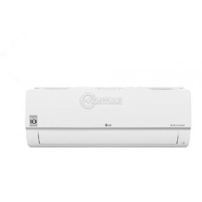 Климатик LG PC12SQ.NSJ/PC12SQ.UA3