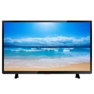 Телевизор Crown 28J211HD LED LCD
