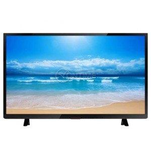 Телевизор Crown 28J211HD LED LCD