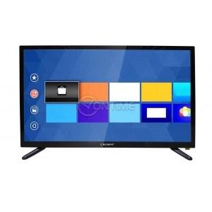 Телевизор Crown 2433T2 LED LCD