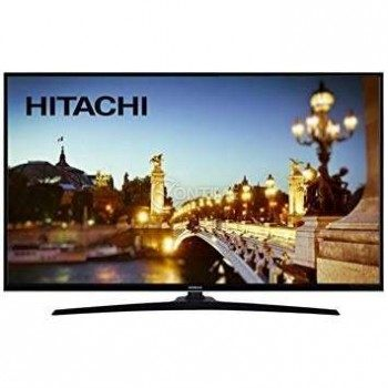 Smart телевизор Hitachi 32HE2000 HD READY