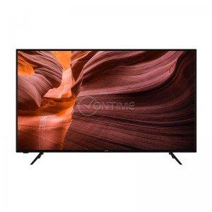 Smart телевизор Hitachi 43HK5600 4K UHD 3840x2160