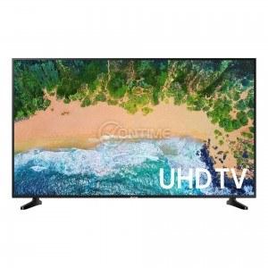 Телевизор Samsung UE40NU7182UXXH LED LCD