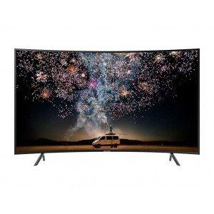 Телевизор Samsung UE55RU7372UXXH LED LCD
