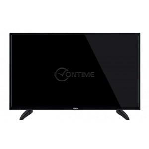 Телевизор Finlux 32-FHB-4000 LED LCD