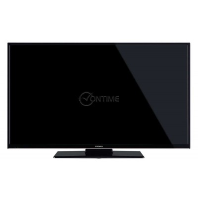 Телевизор Crown 32472 LED LCD