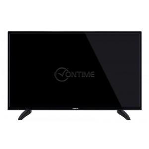 Телевизор Finlux 32-FHD-5520 SMART