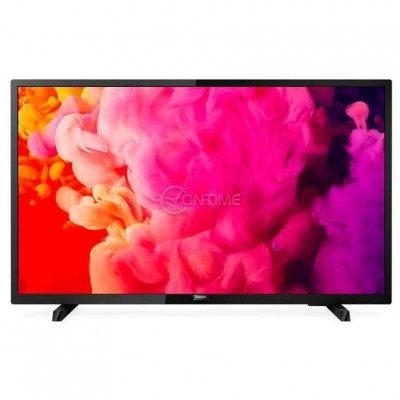 Телевизор Philips 32PHS4203/12 LED LCD