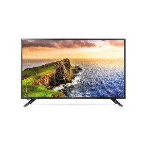 Телевизор LG 32LV300C LED LCD