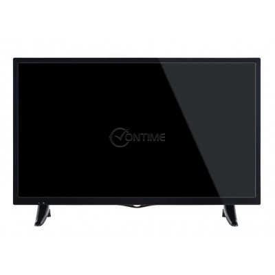 Телевизор Finlux 32-FFB-5501 SMART