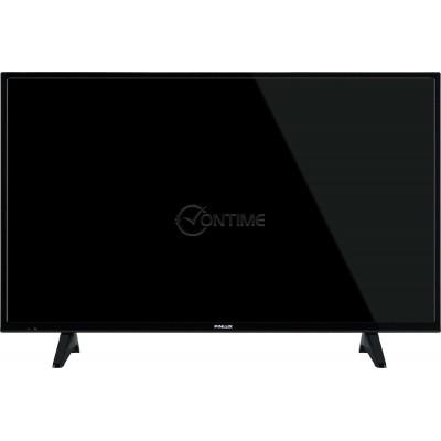 Телевизор Finlux 43-FFB-4561 LED LCD