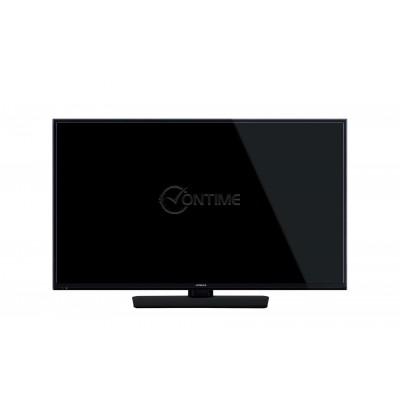 Телевизор Hitachi 49HE4000 SMART