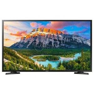 Smart телевизор Samsung UE32N5372AUXXH LED LCD