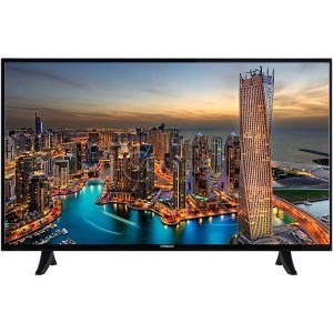 Телевизор Hitachi 50HK5600 4K UHD SMART