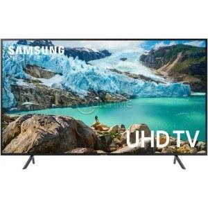 Smart телевизор Samsung UE43RU7172UXXH LED LCD