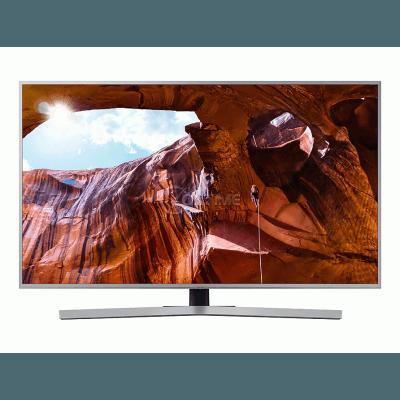 Smart телевизор Samsung UE43RU7472UXXH LED LCD