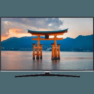 Телевизор Hitachi 65HK6500 UHD 4K SMART