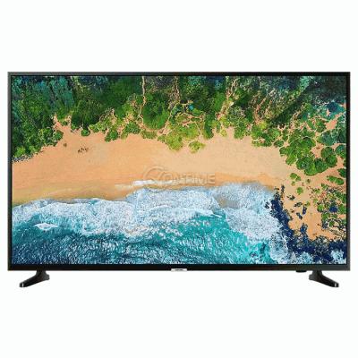 Smart телевизор Samsung UE65NU7092UXXH LED LCD