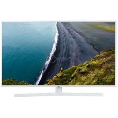 Smart телевизор Samsung UE50RU7412UXXH LED LCD