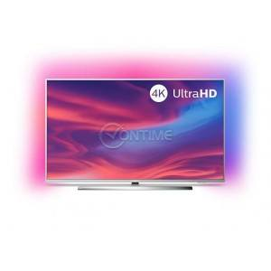 Smart телевизор Philips 55PUS7354/12 LED LCD