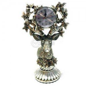 Декоративен часовник Елен