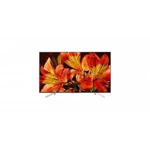 Телевизор Sony KD55XF8596BAEP LED LCD