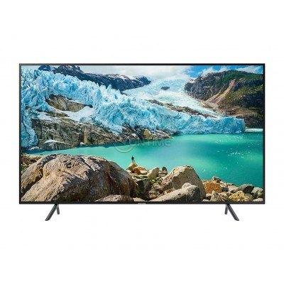 Smart телевизор Samsung UE75RU7172UXXH LED LCD
