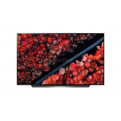 Телевизор LG OLED55C9PLA Smart OLED